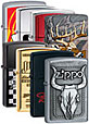 Zippo Selects