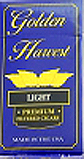Buy Golden Harvest Filtered Cigars Light