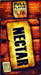 Nectar Filtered Cigars Full Flavor 100 Box