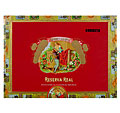 Romeo y Julieta Reserva Real Robusto Medium Brown