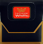 La Corona Whiffs 10pk