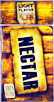 Nectar Filtered Cigars Light 100 Box