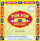 Pom Pom Operas 60ct Box