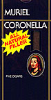 MURIEL CORONELLA 5/5PKS
