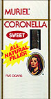 MURIEL CORONELLA SWEET 5/5PKS