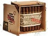 Genuine Pre-Embargo Counterfeit Cubans Gourmet Figurado Medium Brown