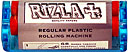 RIZLA+ 70MM CIGARETTE ROLLING MACHINE