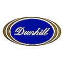 Dunhill Aged Dominican Peravia Natural