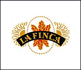 La Finca Valentino