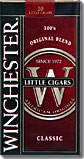 WINCHESTER LITTLE CIGARS 100