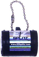 EZ Splitz Blunt Cigar Splitter