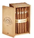 Flor De A. Allones No. 1 Medium Brown