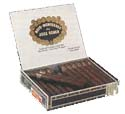 Hoyo De Monterrey Demitasse Medium Brown