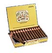 Partagas No. 10 Medium Brown