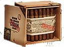 Buy Genuine Pre-Embargo Counterfeit Cubans Belicoso Figurado