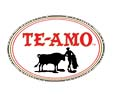 Te-Amo Anniversario Toro Medium Brown