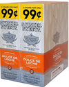 Swisher Sweets Cigarillos 2 - $0.99 Dulce De Leche - 30 - 2ct