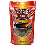 Hot Rod Pipe Tobacco