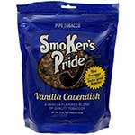 Smokers Pride Pipe Tobacco