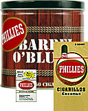 Phillie Cigars