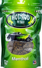 HOT ROD PIPE TOBACCO MENTHOL 6 OZ