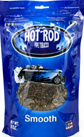 HOT ROD PIPE TOBACCO SMOOTH 6 OZ