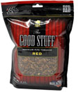 The Good Stuff Red Pipe Tobacco 6oz