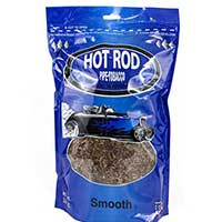 Hot Rod Pipe Tobacco Smooth 16oz