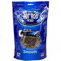 Hot Rod Pipe Tobacco Smooth 6oz