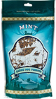 LARGO PIPE TOB MINT 12OZ BAG