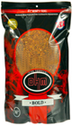 Ohm Bold 16oz Pipe Tobacco