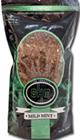 OHM Mild Mint 16oz Pipe Tobacco