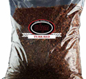 OHM 5lb Pipe tobacco Turkish Red