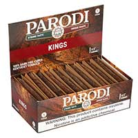 Parodi Kings 50ct Box