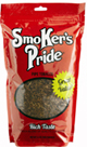 Smokers Pride Rich Taste Pipe Tobacco 16oz