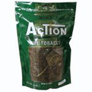 Action Pipe Tobacco 16oz. Mint