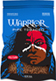 Warrior Full Flavor Pipe Tobacco 16oz Bag