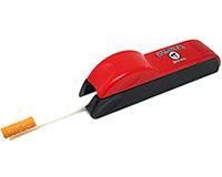 Gambler 100mm Cigarette Injector