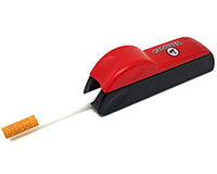 Gambler King Size Cigarette Injector