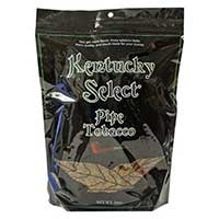 Kentucky Select Mint Green Pipe Tobacco 16oz