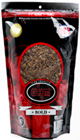 OHM Bold 6oz Pipe Tobacco