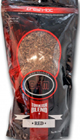 OHM 8oz Pipe Tobacco Turkish Red