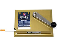 Premoer Supermatic II Cigarette Machine