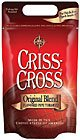 Criss Cross Original 16oz Bag