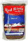 Red River Smooth 16oz Bag