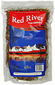 Red River Smooth 6oz Bag