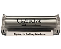 Randys 79mm Cigarette Rolling Machine