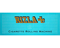 Rizla 110mm Cigarette Rolling Machine