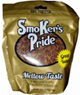 Smokers Pride Mellow Taste Pipe Tobacco 6oz