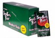 Smokers Pride Menthol Taste Pipe Tobacco 12 0.65 Packs